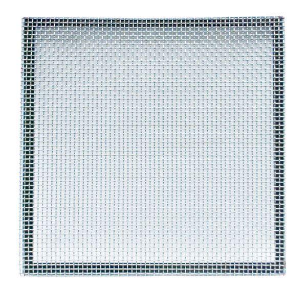 No. 40 Porta-Screen Tray Cloth Only