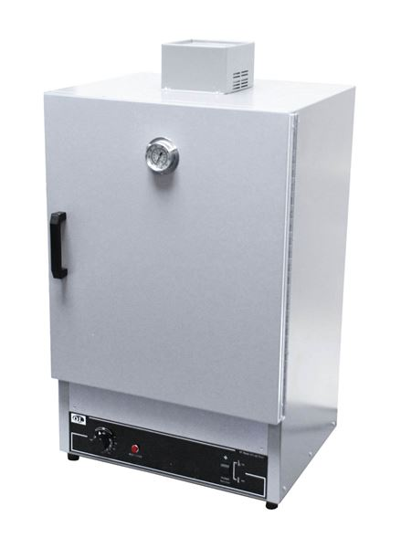 2.9ft³ Quincy Analog Lab Oven, 450°F Max (Forced-Air)