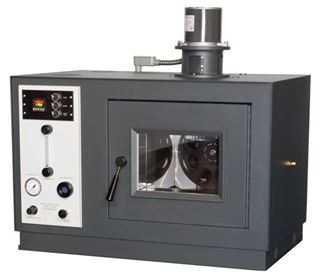 Rolling Thin Film Oven (230V / 50Hz)