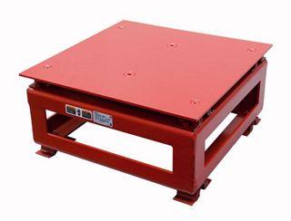 Vibrating Table (230V / 50Hz)