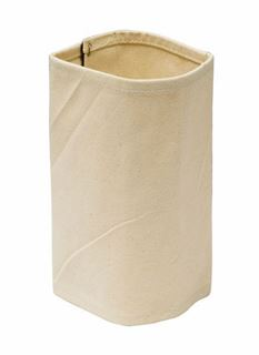 6in Cylinder Wrap