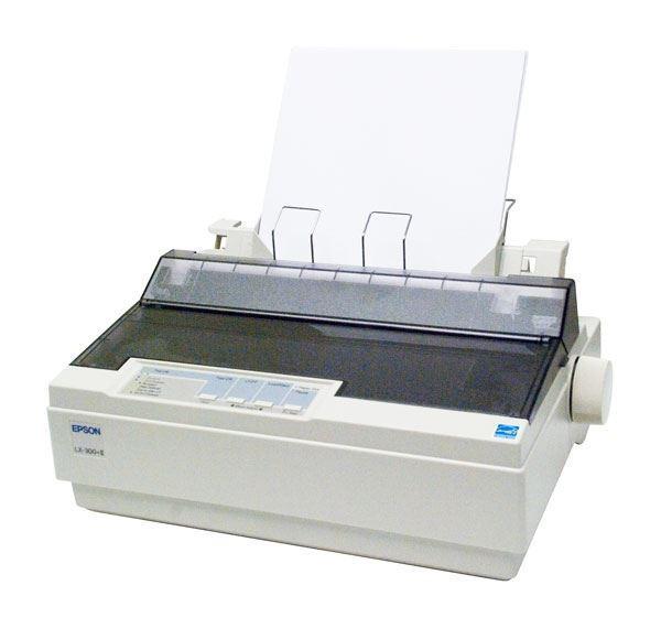 Printer Accessory for Hveem-N-Beam Tester