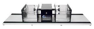Slake Durability Apparatus (230V / 50Hz)
