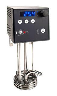 Heater/Circulator (120V / 60Hz)