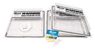 Moisture Emission Test Kits (Package of 12)