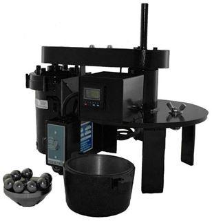 Hardgrove Grindability Tester (230V / 50Hz)
