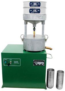Filterless Centrifuge (230V / 50Hz)