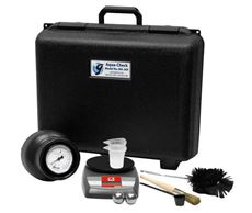 Picture for category Moisture Testers