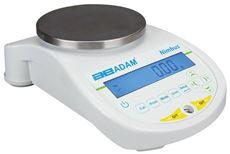 6,200g Capacity Adam Nimbus Precision Balance, 0.1g Readability