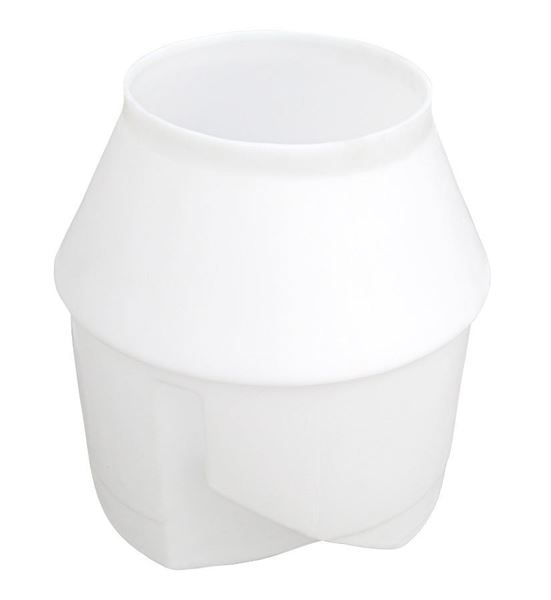 Replacement Poly Drum Liner for HM-223