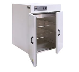 Picture for category Despatch Electric Ovens
