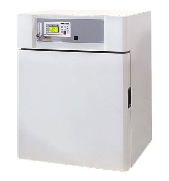 3.8ft³ Despatch Electric Oven, 500°F Max (Deluxe)