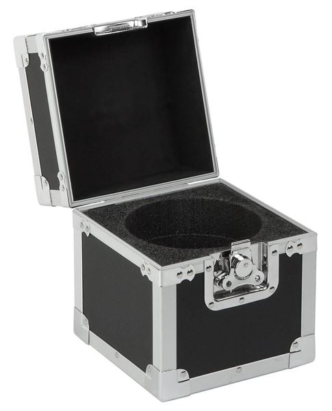 Carrying Case for 20kg Calibration Mass