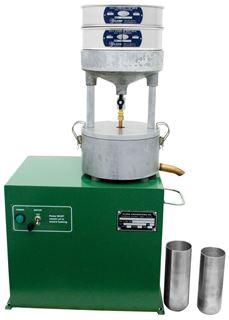 Filterless Centrifuge (115V / 60Hz)