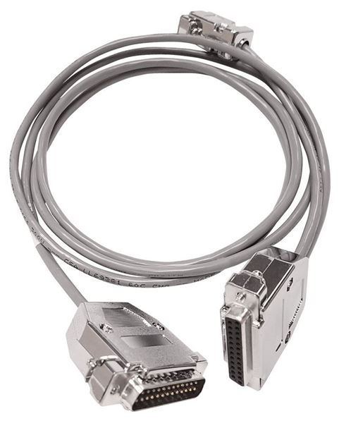 RS232C Computer Cable