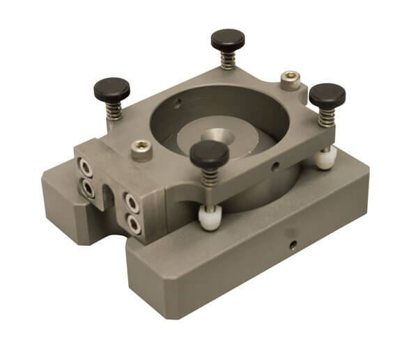 2.0in Diameter Shear Box