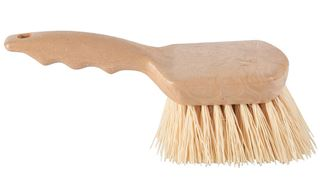 8in (203mm) Scrub Brush