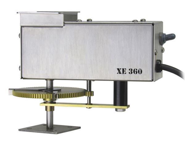 Aquafog® Oscillator