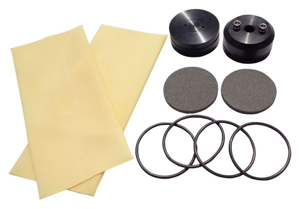 3in Test Cell Kit