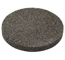 6.000in Porous Stone, 0.25in Thick