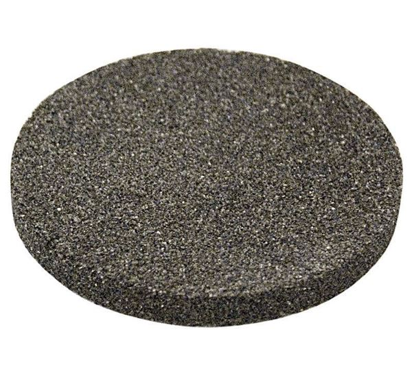 2.360in Porous Stone, 0.25in Thick