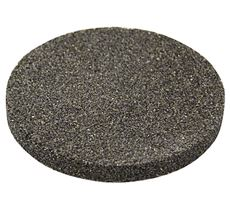2.420in Porous Stone, 0.25in Thick