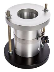 Picture for category Two-Part Compaction Mold Assemblies