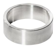 Compaction Ring, 2.44in Diameter