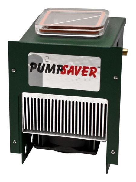 PumpSaver™ Air Drier