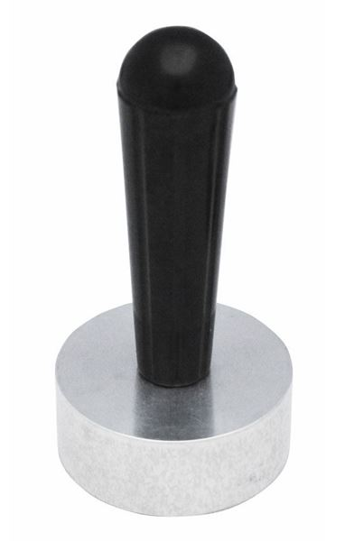 50mm Diameter Extruder