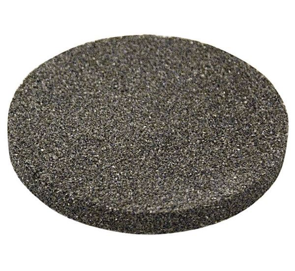 2.345in Porous Stone, 0.25in Thick