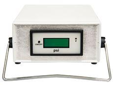 Picture for category Pore Pressure Measurement
