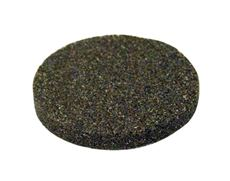 Picture for category Porous Stones