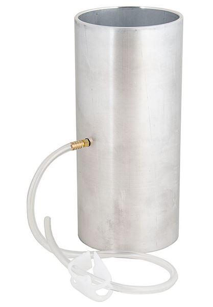 1.87in Membrane Stretcher