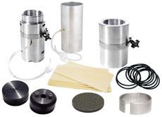 Picture for category Triaxial Cell Accessories
