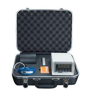 Calibration Kit (115V / 60Hz)