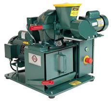 Holmes Coal Pulverizers