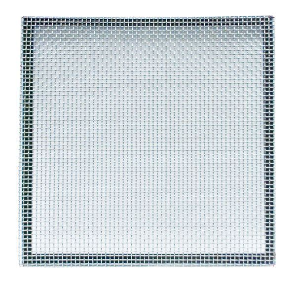 1.7mm Porta-Screen Tray Cloth Only