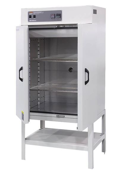 Stand for Standard Despatch Electric Oven (oven not included)