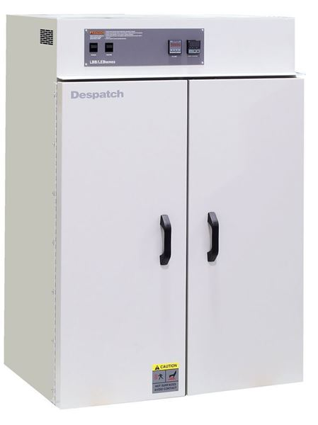 Despatch Electric Oven, Standard