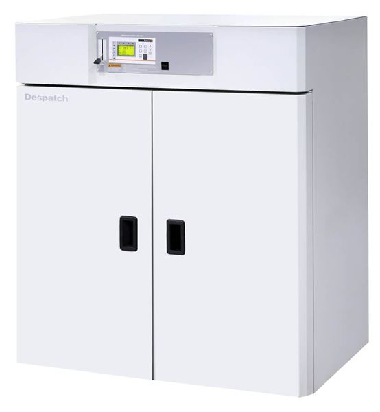 Despatch Electric Oven, Deluxe