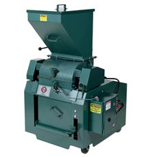 Picture for category Hammermill Crushers