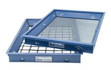 Picture for category ASTM Testing Screen & Test-Master® Trays