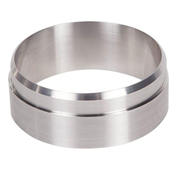 4.0in Cutting Sample Ring
