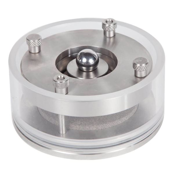 70mm Fixed Ring Consolidometer