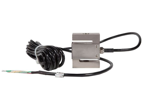 500lbf Load Cell