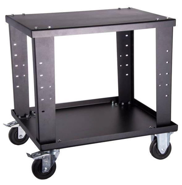 Load Frame Cart
