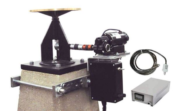 Flow Table with Counter