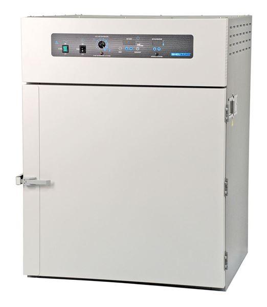 13.7ft³ Shel Lab® Oven, 500°F Max