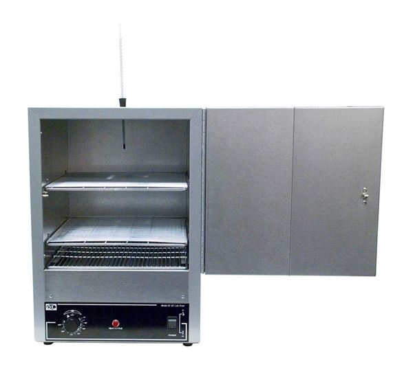 1.3ft³ Quincy Analog Lab Oven, 450°F Max (Gravity)